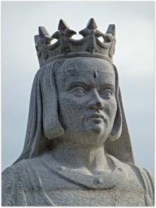 Anne de B 1