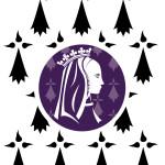 Bannière Comité Anne de Bretagne