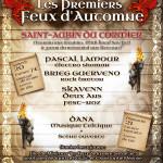 Feux-AUTUMN-AFF3