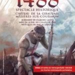 Flyer 1488-web-ok