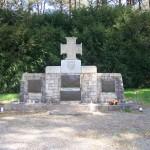 Mémorial aux Bretons 1988, 1