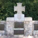 Mémorial aux Bretons 1988, 3