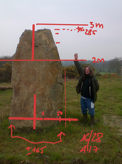za la rencontre saint aubin du cormier Voyagez moins cher entre rennes et saint-aubin-du-cormier avec blablacar : lande de la rencontre (bataille st aubin du cormier - 27/07/1488), mézières-sur-couesnon.