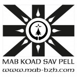 mab-logo-300x300 - Copie