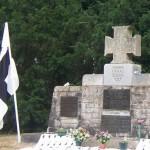 Pétition pour un vrai musée d'histoire et d'archéologie de Bretagne à 5 départements !